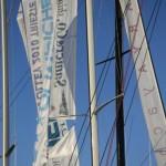 barcolana 2009