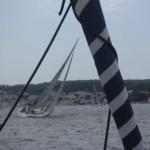 lussino regatta