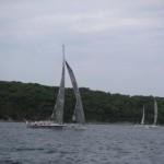 lussino regatta 1